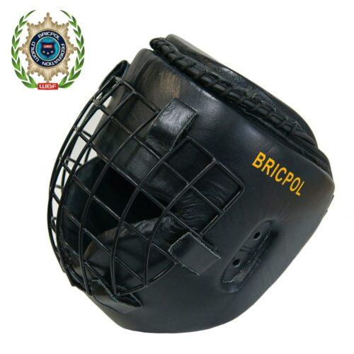 casco de bricpol oficial de competicion Bricpol españa