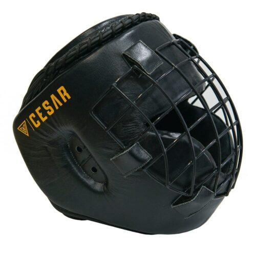 casco de bricpol oficial de competición
