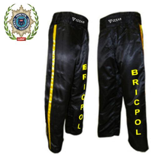 pantalon de bricpol oficial de competicion