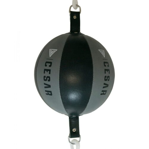 punching ball para artes marciales boxeo, muay thai
